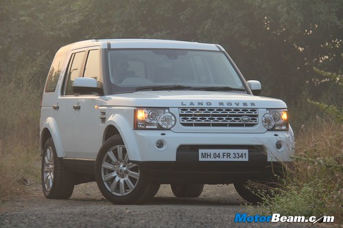 Land-Rover-Discovery-4-03