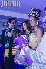 Miss Mundo Rio Grande do Norte 2013 (Miguel Arcanjo de Azevedo) Tags: world brazil black beauty brasil competition concurso beleza miss negra mundo 2012 rn