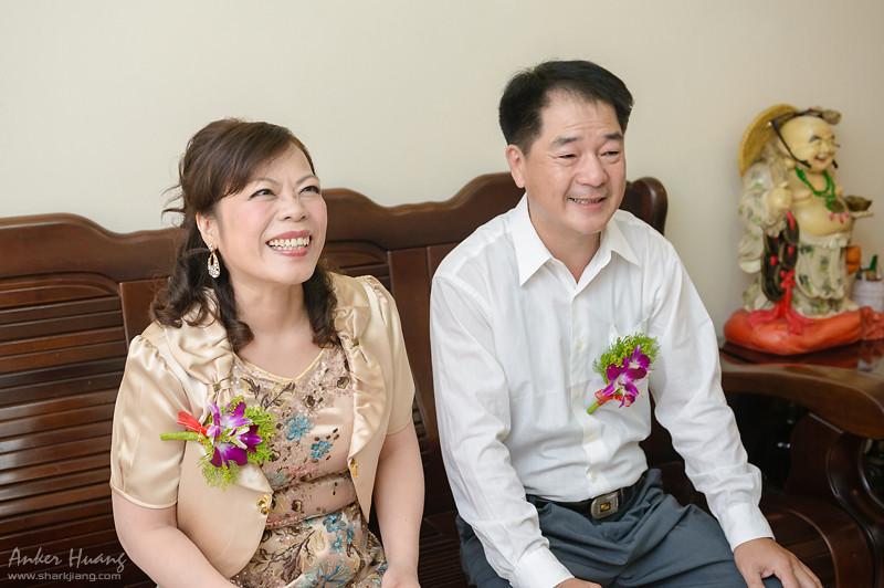 2012-10-27 網誌照片23