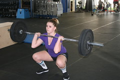 218 (WasatchCrossfit) Tags: 13nov2012
