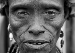 Sad Look Dassanech Woman Portrait Omorate Ethiopia (Eric Lafforgue) Tags: africa portrait people horizontal closeup picture tribal photograph blackpeople omovalley ethiopia tribe tribo frontview nomadic äthiopien etiopia onepersononly ethiopie etiopía humanface onewomanonly lookingatcamera エチオピア omorate etiopija womenwoman ethiopië indigenousculture geleb 埃塞俄比亚 etiopien etiópia 埃塞俄比亞 etiyopya אתיופיה snnpr southernethiopia seniorpeople oneseniorwomanonly truepeople эфиопия 에티오피아 exterioroutdoors αιθιοπία omotic 6064years 이디오피아 種族 6569years етиопија 衣索匹亚 衣索匹亞 southernnationsnationalitiesandpeoplesregion blackethnicity seniorwomenonly dassanechdaasanachdaasanechdassanachdassanetchmerillelaketurkana ethiopianomovalley abyssiniahornofafrica blackandwhitephotoblackwhitepicturebw ethio9407