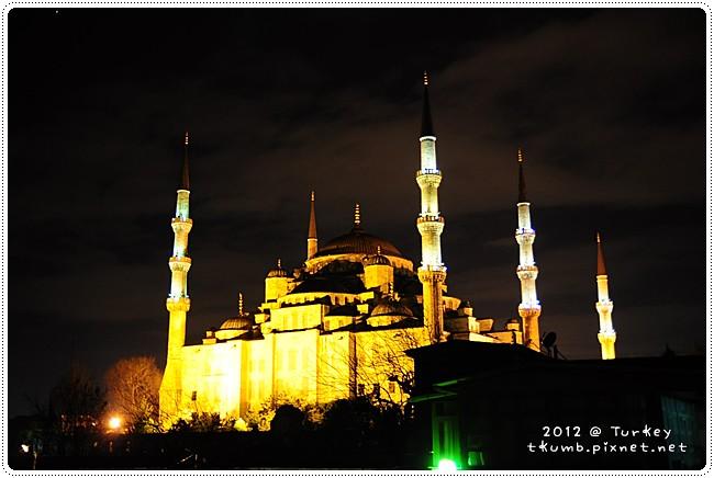 藍色清真寺 (11).jpg