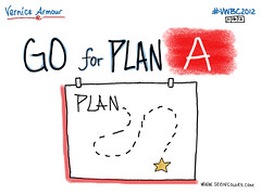 "Go For Plan ""A"" • <a style=""font-size:0.8em;"" href=""http://www.flickr.com/photos/57806312@N05/8198904937/"" target=""_blank"">View on Flickr</a>"