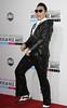 Psy aka Park Jae-sang