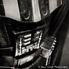 Vader's breast plate (Buzz Click Photography) Tags: chicago starwars lucasfilm darth jedi spike vader darthvader empirestrikesback radiospike january2009 jan2009