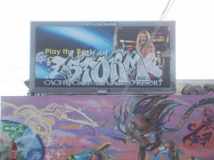 STORM (oh'yea..BIG`TIME!) Tags: california storm graffiti oakland bay area mhc 2012 ngh
