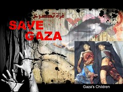 Gaza (Ihmeidan حميدان) Tags: children human rights gaza crimes ghaza israil غزة