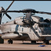 CH-53E - '161387' - USMC