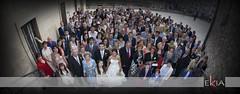 Grupon-22112012-002 (EKIA Estudios Fotogrficos) Tags: canon boda bodas vitoria fotografo fotoaerea ekia fotodegrupo grupon ekiafoto ekiaestudiosfotograficos bodaenvitoria