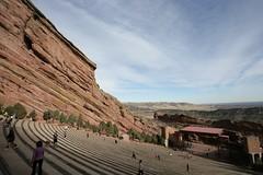 Colorado (falconn67) Tags: travel mountains canon rockies colorado stage amphitheatre denver redrocks rockymountains 1740l canon1dsmarkii