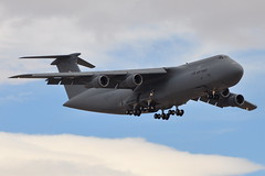 United States Air Force (West Virginia Air National Guard) - Lockheed C-5A Galaxy - USAF 68-0224 - Nellis Air Force Base (LSV) - November 8, 2012 1 153 RT CRP (TVL1970) Tags: airplane geotagged nikon lasvegas aircraft aviation nevada galaxy fred ang ge lockheed usaf c5 usairforce militaryaviation generalelectric airnationalguard lockheedmartin unitedstatesairforce militaryaircraft nellis nellisafb gp1 northlasvegas d90 c5galaxy c5a nellisairforcebase l500 lockheedc5a tf39 lsv nikond90 nikkor70300mmvr 70300mmvr wvang c5agalaxy klsv lockmart lockheedc5 lockheedgalaxy lockheedc5galaxy 167thaw 680224 nikongp1 tf39ge1c lockheedc5agalaxy generalelectrictf39 167thairliftwing westvirginiaang westvirginiaairnationalguard 167as 167aw getf39 generalelectrictf39ge1c getf39ge1c lockheedl500galaxy lockheedl500 l500galaxy usaf680224 af680224 167thairliftsquadron