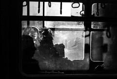 IMGP8705-stavrosstam (stavrosstam) Tags: street bw bus shadows silhouettes