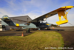 SA-10A (PBY-5) Catalina # 43-43847_DSC0371-1 (McChord Air Museum) Tags: catalina flyingboat usairforce pby mcchordafb pby5 oa10 jblm sa10a mcchordairforcebase 62ndairliftwing mcchordairmuseum jointbaselewismcchord mcchordfield 4thairrescuesquadron 4443033 4343847