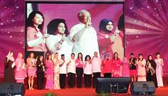 Himpunan Wanita Muda Negara 2012 (Najib Razak) Tags: prime women pm minister 2012 muda negara perdana razak wanita najib menteri himpunan najibrazak