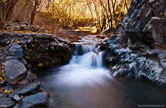 Autumn (Mostafa Karimi) Tags: river photography spirit  ndfilter  flickraward platinumheartaward  flickraward5 flickrawardgallery nd nd8zeta67mm