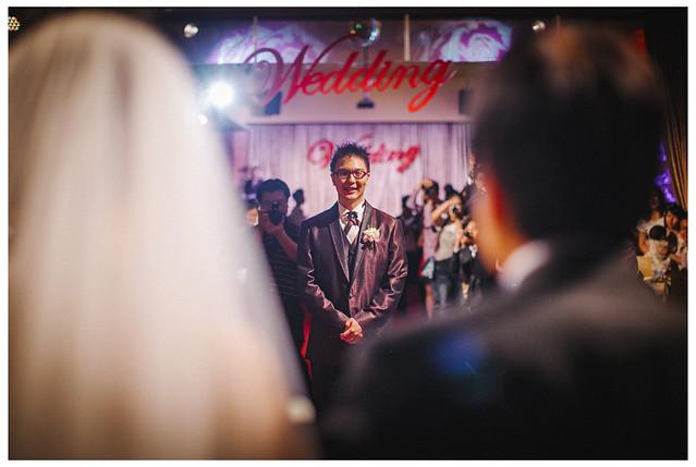 百亨與昶昱的歡喜婚禮_158