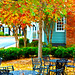 "Fall @ the Hoyt House Pavilion<br /><span style=""font-size:0.8em;"">Fall 2012 on the grounds</span> • <a style=""font-size:0.8em;"" href=""http://www.flickr.com/photos/40929849@N08/8223254353/"" target=""_blank"">View on Flickr</a>"
