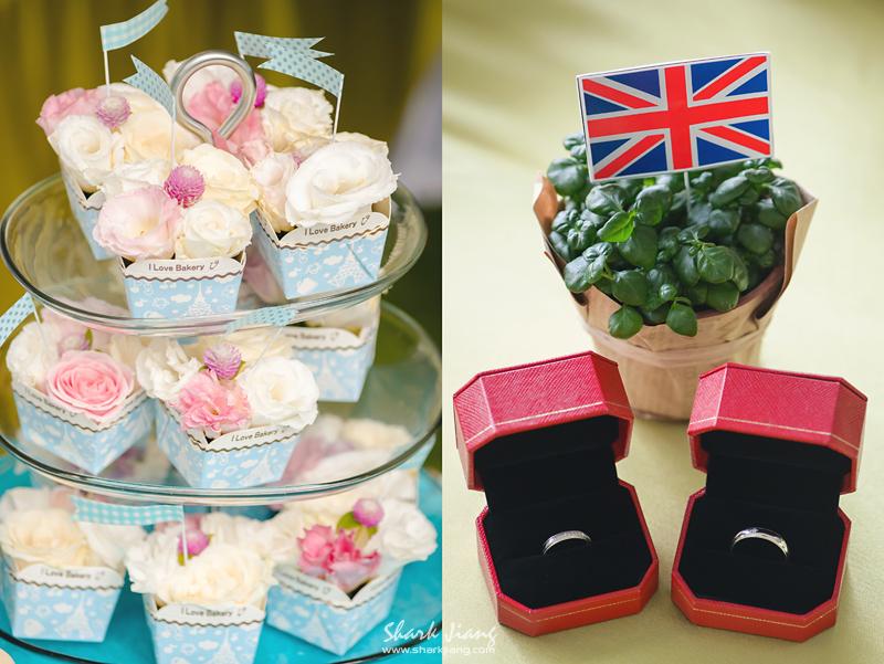 青青食尚, 婚攝, 婚宴,婚禮紀錄,婚禮攝影,2012.10.28-blog-0002