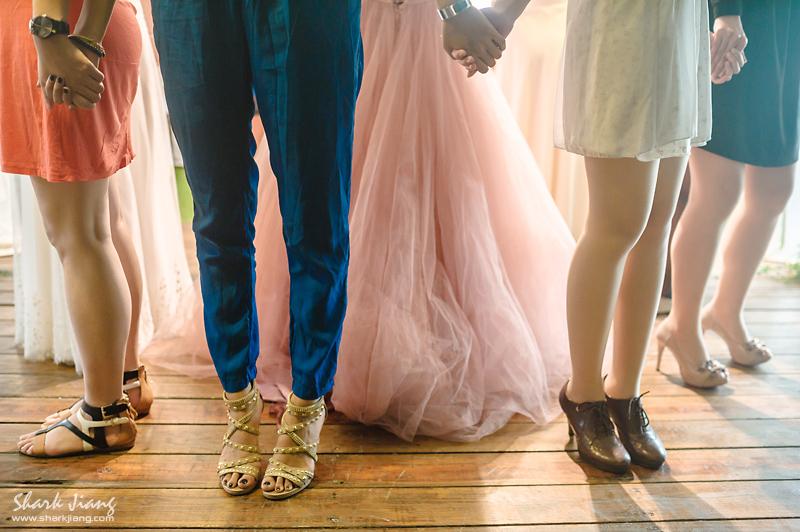 青青食尚, 婚攝, 婚宴,婚禮紀錄,婚禮攝影,2012.10.28-blog-0073