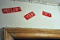 Reclaim Your City 2012 (alias URBAN ARTefakte) Tags: streetart berlin graffiti sam crash hamburg exhibition urbanart unterwegs note mat event push alias 1up prost 2012 holm kbs tona marshalarts jambo kilo sp38 bremer lospiratos vladimirs every1 bimer ryc fude pizda orak gngeviertel llee becycle luups reclaimyourcity slurg samcrew keineintritt pirho hamabead wearevisual limph pappsatt bildpixel keinepolizei duckfame lowbros alikolo zipperdierakete keinverkauf raumlinksrechts noboysrap 1uplimph pilotpirx chrishilers noboysbutrap derpate1200 avzone barthaarbande regenbogengruppe anasiler lobo12 veyslavin robingode