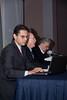 XII Encuentro Internacional sobre cultura democrática_mesa de debate_27.11.2012_ACRM_003