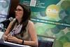 XII Encuentro Internacional sobre cultura democrática_mesa de debate de calidad democrática_28.11.2012_ACRM_007