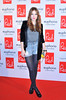 Red's Hot Women Awards 2012 - Angela Scanlon