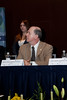 XII Encuentro Internacional sobre cultura democrática_Inauguración_27.11.2012_ACRM_004