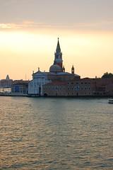 Venice 76
