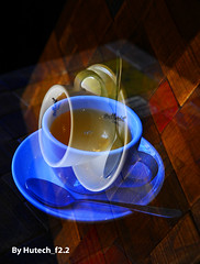 Looks Like Juan Gris1 (Hutech_f2.2 (I'm staying too!)) Tags: abstract cafe nikon artist image grove tea australia blended tribute cubist wodonga