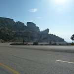 """On the descent from Sertavul Pass <a style=""""margin-left:10px; font-size:0.8em;"""" href=""""http://www.flickr.com/photos/59134591@N00/8231512829/"""" target=""""_blank"""">@flickr</a>"""