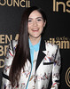 2013 Miss Golden Globe Awards - Isabelle Fuhrman