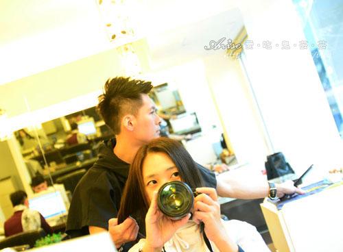 bon bon hair_029.jpg