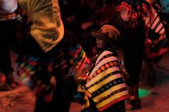 Peruvian Dancers (JorgeGonzalezGraupera) Tags: peru andeanmusic pax kuyayky mia2012 miamiinclusiveartsfestival