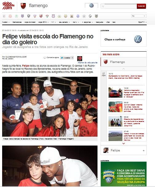 Materia-Globoesporte.com-RJ-dia-27-04-2012.jpg