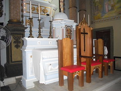 foto 2 (Manoel Gomes do Nascimento Filho) Tags: móveis catedra cátedra marceneiro