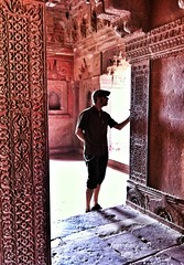 India // Rajasthan 2012-10-26