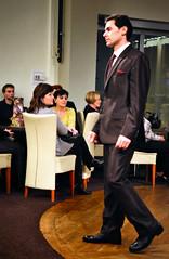 FASHION SHOW BRNO, reklamn a modelingov agentura STUDIO 365_DSC3028 (Verino.cz) Tags: show fashion studio modeling brno 365 fashionshow 2012 reklama mdn pehldka esk 2013 agentura agencystudio365 czechreklamn modelingov