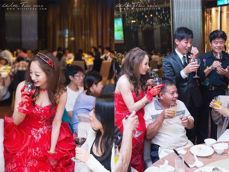 俊宇,雅玲,婚禮攝影,婚禮紀錄,台北ATT彩蝶宴會館,曹果軒,婚攝,Nikon D4,willytsao