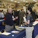 "Hiring our Heroes Job Fair 36 • <a style=""font-size:0.8em;"" href=""https://www.flickr.com/photos/30237548@N04/8248330634/"" target=""_blank"">View on Flickr</a>"