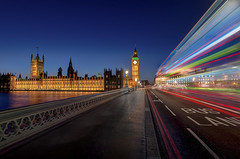 Big Ben (Explored) (Scott Baldock Photography) Tags: road old city uk nightphotography bridge houses windows light sunset england urban west colour building bus london eye tower art clock church water westminster thames museum architecture night towerbridge buildings reflections londonbridge river square point landscape lights pier hall vanishingpoint office big nikon long exposure cathedral ben theatre path horizon low royal trails trafalgarsquare parliament bigben palace victoria trail national tamron vanishing riverthames westend embankment southwark lambeth westminsterbridge cityoflondon reb lightroom oldcountyhall londonarchitecture cityarchitecture d7000