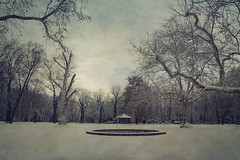 park.textur. (een_berlina) Tags: dreams relaxation escapism