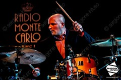 James Taylor Quartet @ Blue Note, Milano - 6 dicembre 2012 (sergione infuso) Tags: music live milano jazz soul funk acidjazz bluenote rmc davidtaylor jamestaylor jamestaylorquartet neilrobinson radiomontecarlo spymovies garycrockett rnb 6dicembre2012
