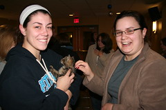 IMG_7674 (westminster.college) Tags: christmas cats pets cute dogs westminster animals relax for puppies kim erin megan melissa gretchen finals kitties week paws pause relaxation stress kennedy schwarz 2012 healthcenter destress folker berlinlounge palastro pauseforpaws prybyl