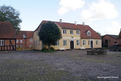 """Omgivelser Støvringgaard Kloster • <a style=""""font-size:0.8em;"""" href=""""http://www.flickr.com/photos/91047245@N02/8271268184/"""" target=""""_blank"""">View on Flickr</a>"""