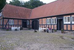"""Omgivelser Støvringgaard Kloster • <a style=""""font-size:0.8em;"""" href=""""http://www.flickr.com/photos/91047245@N02/8271268744/"""" target=""""_blank"""">View on Flickr</a>"""