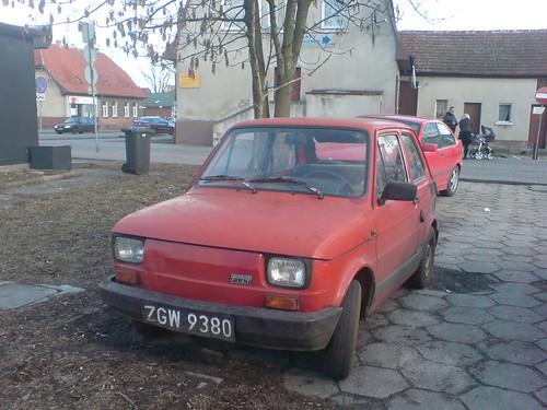 ZGW9380