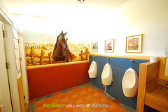 Belmont Village khaoyai review by mongnoi_009