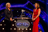 BBC Sports Personality of the Year - Sue Barker, JESSICA ENNIS - (C) BBC