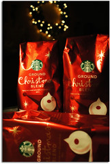 Stocking Up... (scrapping61) Tags: stilllife holiday coffee feast starbucks legacy 2012 tistheseason swp vividimagination christmasblend forgottentreasures artdigital sotn scrapping61 sharingart awardtree arttate tisexcellence covertpainters daarklands trolledproud pastfeaturedwinner exoticimage pinnaclephotography photomanipulationsalon digitalartscene admintalk netartii